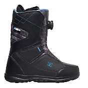 DC Shoes Women's Search 2016-2017 Snowboard Boots
