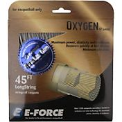 E-Force Oxygen 17 g Optic Yellow Racquetball String