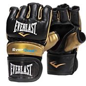 Everlast EverStrike Training Gloves