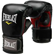 Everlast Heavy Bag Gloves