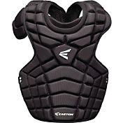 Easton Adult Mako Chest Protector