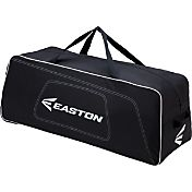 "Easton E300 42"" Extra-Large Ice Hockey Carry Bag"