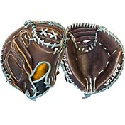 Easton 33' Mako LLWS Catcher's Mitt 2017