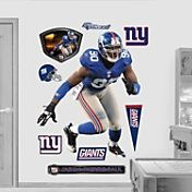 Fathead Jason Pierre-Paul Wall Graphic