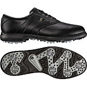 FootJoy FJ Originals Golf Shoes
