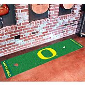 FANMATS Oregon Ducks Putting Mat