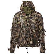 Field & Stream Men's Leafy Suit