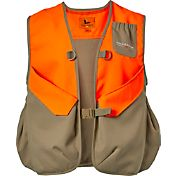 Field & Stream Men's Every Hunt Upland Vest
