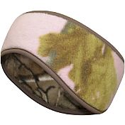 Field & Stream Women's Reversible Camo Headband