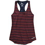 Field & Stream Women's Americana Stars and Stripes Tank Top