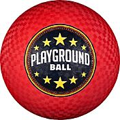 Franklin 8.5'' Playground Ball