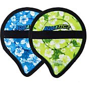 Franklin Sports Aquaticz Throw n' Stick