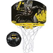 Franklin Batman Soft Sport Basketball Hoop Set