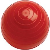 Gill 1K Indoor Throwing Ball