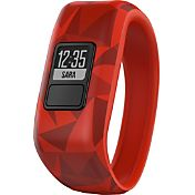 Garmin Kids' vivofit jr. Activity Tracker