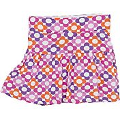 Garb Girls' Toddler Ava Golf Skort