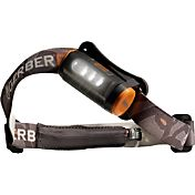 Gerber Bear Grylls Hands-Free Torch Headlamp