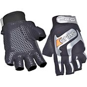 Grays EXO Field Hockey Glove- Left Hand