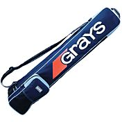 Grays Performa Field Hockey Stick Bag