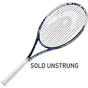 HEAD Graphene Instinct MP Tennis Racquet