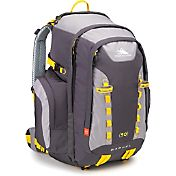High Sierra Rappel 50L Frame Pack