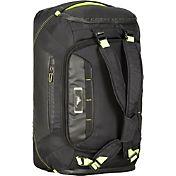 High Sierra AT8 22'' Duffle Backpack