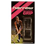 Harrow Blister Pack Replacement Field Hockey Grip