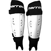 Harrow Probot Field Hockey Shin Guards