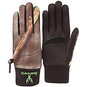 Huntworth Youth Unlined Shooter's Gloves