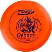 Innova DX Dragon Fairway Driver