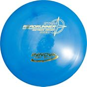 Innova Star Roadrunner Distance Driver
