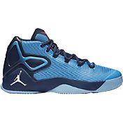 Jordan Men's Melo M12 Basketball Shoes