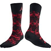 Jordan Air Sneaker Crew Socks
