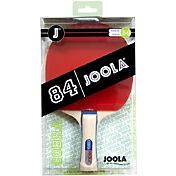 JOOLA Cobra Table Tennis Racket
