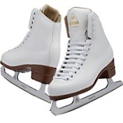 Jackson Ultima Girls' Excel Figure Skates