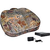 Spypoint Heated Seat Cushion - Camo