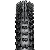 "Kenda Nevegal K1010 29"" x 2.20"" Mountain Bike Tire"