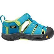 KEEN Toddler Newport H2 Water Sandals