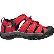 KEEN Kids' Newport H2 Water Sandals