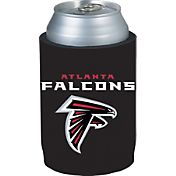 Atlanta Falcons Can Koozie