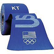 KT Tape USA Pro Tape