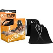 KT Tape PRO EXTREME Kinesiology Tape