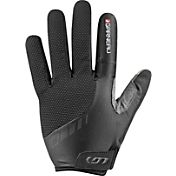 Louis Garneau Men's Elite Touch Cycling Gloves