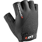 Louis Garneau Men's Air Gel + Cycling Gloves