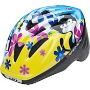 Louis Garneau Youth Flow Bike Helmet