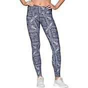 Lorna Jane Women's Bohemian Print Core Leggings