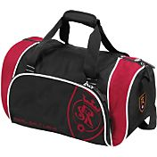 Real Salt Lake Locker Duffel