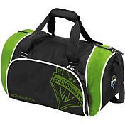 Seattle Sounders Locker Duffel