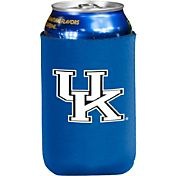 Kentucky Wildcats Flat Koozie