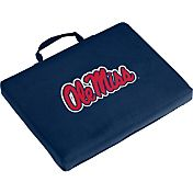 Ole Miss Rebels Bleacher Cushion